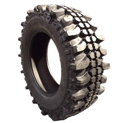 MR EXTREM 255/65 R16 M+S 109 S