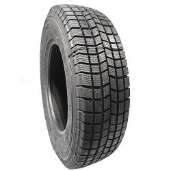 MT THERMIC 4x4 235/65 R17