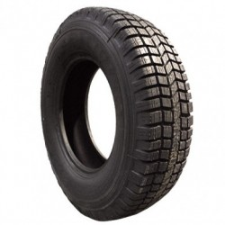 4x4 VPC 215/60 R16C M+S 103 T THERMIC