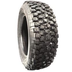 RG MAXI RALLY 155/80 R13 155/R13 82 H