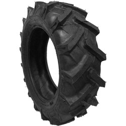 TRACTOR 6.50/80R15 AGRICOLE