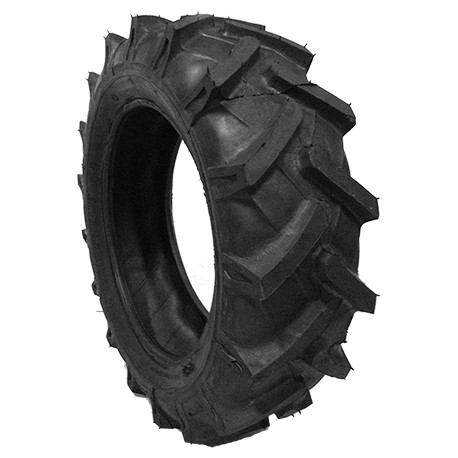 TRACTOR 6.50/80R12 AGRICOLE
