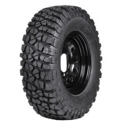NT Mud Terrain K2 255/65 R17 110Q