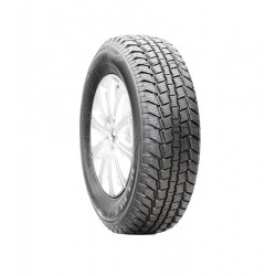 SAIL ICE WST2 235/60 R18 107/106T