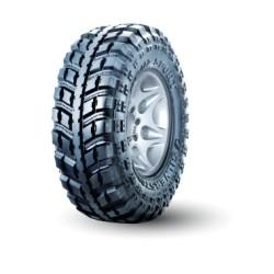 Silverstone Mud 285/75 R16 116Q