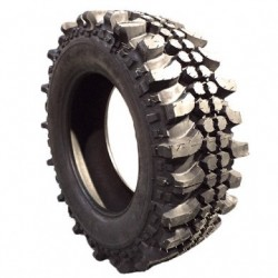 MVR EXTREM 235/60 R18 M+S 107 S