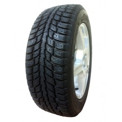 RG NW SPECIAL HIVER 185/65 R15 92 T