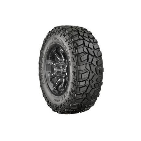 pneu coop mud terrain 305 70 r16 124 121k. Black Bedroom Furniture Sets. Home Design Ideas