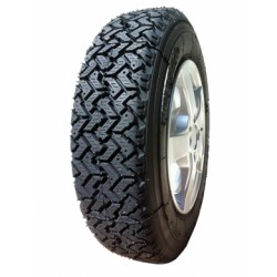 RG WSPECIAL 175/75 R14 99/98 T