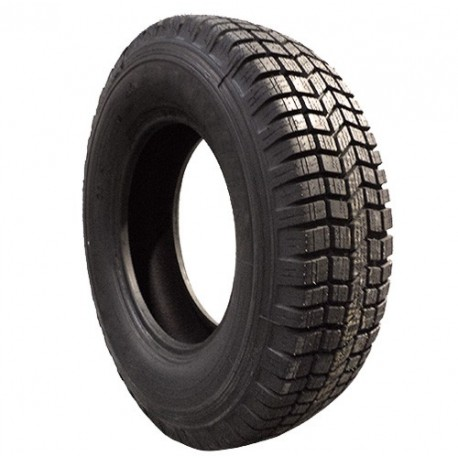 V4X4 235/60 R16 M+S 100 H THERMOGOMME HIVER